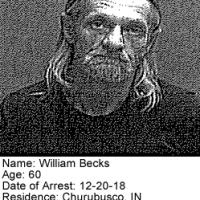 William-Becks.png