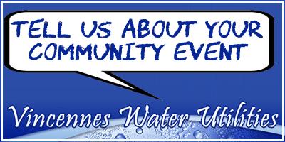 Water-Utilities-Community-Banner