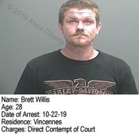 Brett-Willis.png