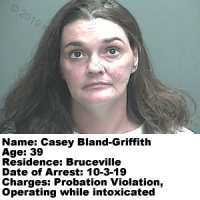 Casey-Bland-Griffith.png