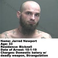 Jarred-Newport.png