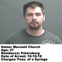 Maxwell-Church.png