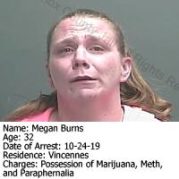 Megan-Burns.png