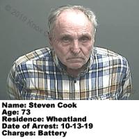 Steven-Cook.png