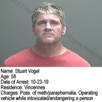 Stuart-Vogel.png