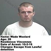 Wade-Woolard.png