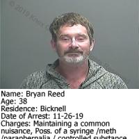 Bryan-Reed.png