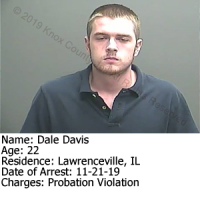Dale-Davis.png