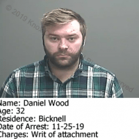 Daniel-Wood.png