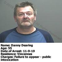 Danny-Dearing.png