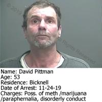 David-Pittman.png