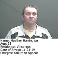 Heather-Harrington.png