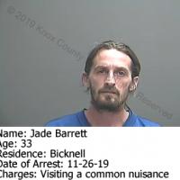 Jade-Barrett.png