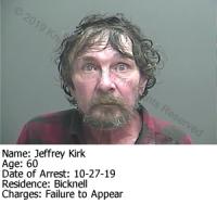 Jeffrey-Kirk.png