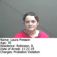 Laura-Presson.png