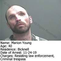 Marion-Young.png