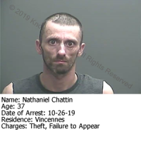 Nathaniel-Chattin.png