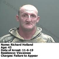Richard-Holland.png
