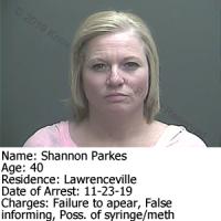 Shannon-Parkes.png