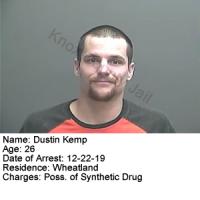 Dustin-Kemp.png