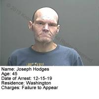 Joseph-Hodges.png