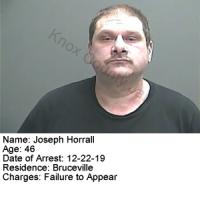 Joseph-Horral.png
