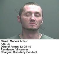 Markus-Arthur.png