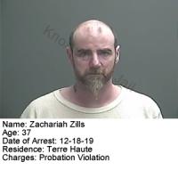 Zach-Zills.png