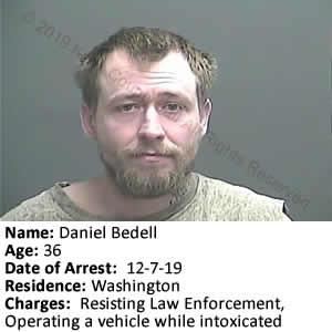 Daniel-Bedell.jpg
