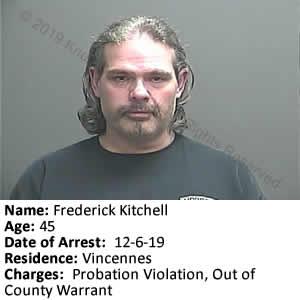 Frederick-Kitchell.jpg