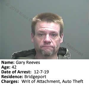 Gary-Reeves.jpg