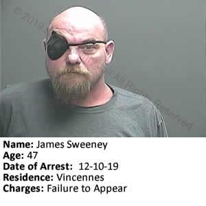 James-Sweeney.jpg