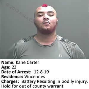 Kane-Carter.jpg