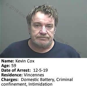 Kevin-Cox.jpg