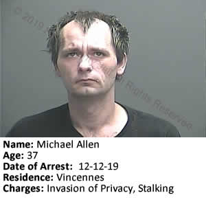 Michael-Allen.jpg