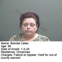 Brenda-Cates.png