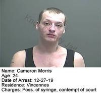Cameron-Morris.png