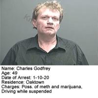 Charles-Godfrey.png
