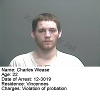 Charles-Wease.png