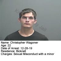 Christopher-Wagoner.png