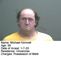 Michael-Kimmell.png