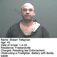 Shawn-Telligman.png
