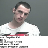Braydden-kail.png