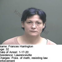 Frances-Harrington.png