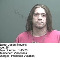 Jason-Stevens.png