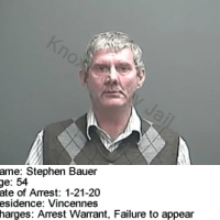 Stephen-Bauer.png