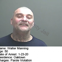 Walter-Manning.png