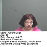 Auburn-Dillion.png