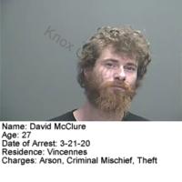 David-McClure.png