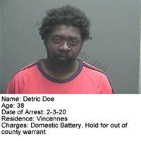 Detric-Doe.png